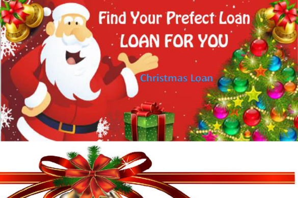 Owana payday loan photo 8